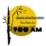 Saigon RadioJPG