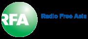anow_logos_0007_radio-free-asia