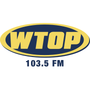 anow_logos_0008_wtop_1035_color-(2)