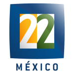 logo_22_int