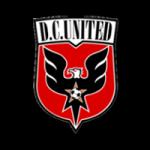 partner_logo_dcu