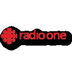 cbc_radioone-011