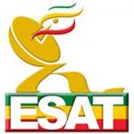 esat-logo-150x150
