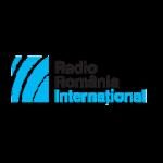 logo-1-150x150