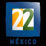 logo_22_int-150x150 (1)