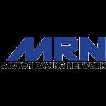 mrn-150x150