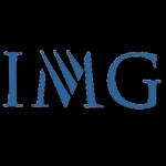 partner_logo_img1-150x150