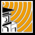 partner_logo_lsr1-150x150