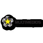 multimedios-01